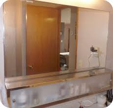 24 X 36 Medicine Cabinet Bathroom Frameless Medicine Cabinet Nutone Medicine Cabinets