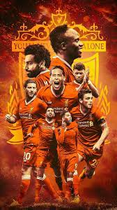 Liverpool Live Wallpapers New 2018 for Android - APK Download