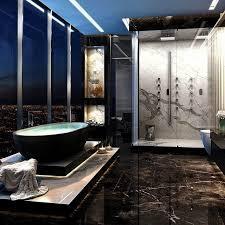 Cool Luxury Bathrooms Design Facebook Home In 40 Pinterest Unique Luxurious Bathrooms