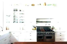 kitchen replacement kitchen cabinet doors replacing door intended for white laminate decorations 7 cupboard high