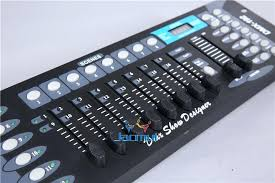 dmx lighting for churches channel console scene controller pro light beam moving home system wiki