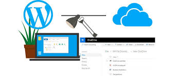 you ve probably used google drive dropbox onedrive or another cloud service to host your images videos and other files when managing your wordpress