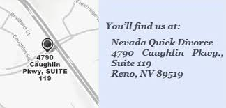 nevada quick divorce.  Nevada Annulment Or Divorce Even If You Now Live In Another State Country  We Recommend Checking With Your Commanding Officer To Verify Have The Correct With Nevada Quick Divorce Yelp