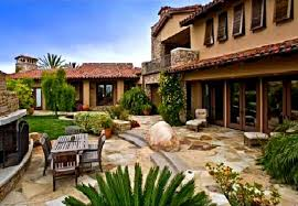 Santa Fe Home Design House Design With Contemporary And Natural In Rancho Santa  Fe With Best