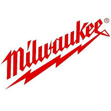 milwaukee m18 logo. milwaukee m18 chpx-502c 4.0 joules fuel brushless cordless 4 mode sds hammer drill 5.0ah rapid cgarge logo l