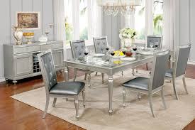 furniture of america dining sets. Open In New Window(fa-3229) Furniture Of America Dining Sets