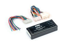 wire harness for jvc kd s kds pay today ships today pac roem nis2 system interface kit to replace integrate factory radios amps