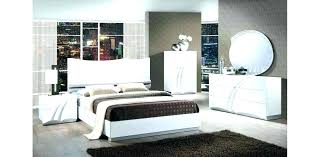 Kid White Bedroom Set Kids White Bedroom Set Contemporary Furniture ...