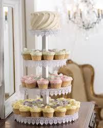 Magnolia Offers Cupcakes To Say I Do Haute Living