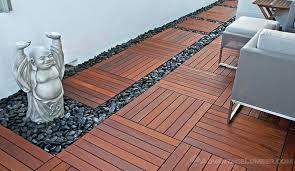deck tile patio tiles wood deck tiles