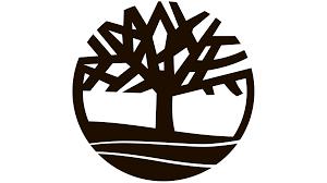 Timberland Logo brv7eOIh - bsriraq.com