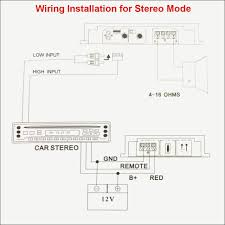 high input amp wiring diagram new pioneer gm d9601 wiring diagram wiring diagram for amplifier ds 18 high input amp wiring diagram new pioneer gm d9601 wiring diagram amplifier wiring diagrams how