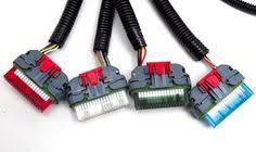 psiconversion com engine harness ls1 swap nv4500 th400 psiconversion com engine harness ls1 swap nv4500 th400 4l80e t56 wire harness 4l60e wiring harness swap conversi
