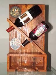 pallet wine glass rack. Perfect Pallet Simple Pallet Wine  Stemware Rack 1 Intended Glass R