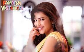 Hindi Heroine Wallpapers Group (47+)