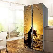 Buy Double Doors Online Buy Wholesale Double Door Fridges From China Double Door