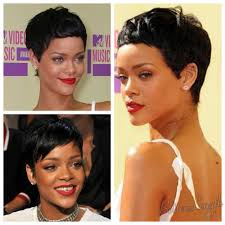 28 Albums Of African Ladies Short Hair Cut Style 2018 Explore