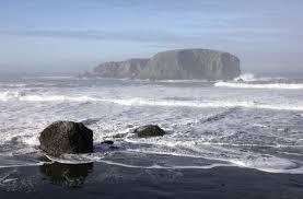 oregon coast living 20 reasons to visit the southern oregon coast this summer