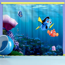 Ocean Wallpaper For Bedroom Disney Wallpaper For Bedrooms Fancy Decorating Idea Kids Bedroom