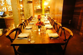 boston private dining rooms. Contemporary Private Private Dining Rooms Boston Photos Trade Restaurant Stunning  Best Pictures In A