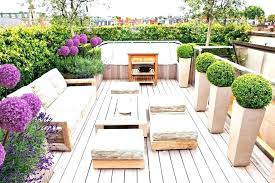 modern outdoor rugs outdoor rug for deck modern outdoor rug chic style with sofa deck contemporary