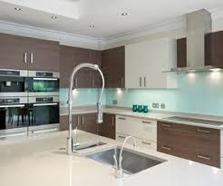 modern kitchen designs on a budget. sydney budget kitchen by badelkitchen modern designs on a i