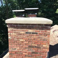 triple wall stove pipe full size of chimney cap chimney caps multi flue chimney cap triple wall stove pipe