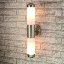 bedroom reading lights wall lighting tips fancy image of modern cylinder white glass capsule bedroom wall lighting fixtures