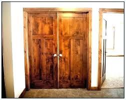 menards prehung interior doors interior doors cool interior doors knotty alder interior doors interior door designer