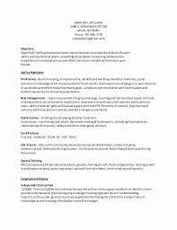 Census Worker Sample Resume Extraordinary Sample Resume For Census Job Fresh Resume Format For Call Center Job