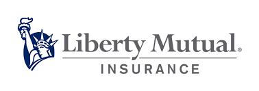 state automobile mutual insurance company sr22 insurance cost