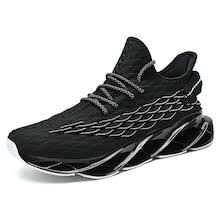 Sneakers - Best Sneakers Online shopping | Gearbest.com Page 3