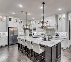 Taylor Morrison Design Center Tampa Hours Taylor Morrison Reveals 20 Home Design Trends For 2020
