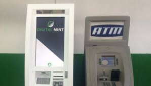 Get ratings, reviews, hours, phone numbers, and directions. Coin Atm Finder Bitcoin Atm Located At 4639 Central Ave Ne Find A Bitcoin Atm In Columbia Heights Mn Buy Btc And Crypto With Cash At Locations Near You