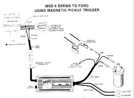 ford msd 6al wiring diagram wiring diagram fascinating ford msd wiring diagram wiring diagrams msd 6al wiring diagram ford ford msd 6al wiring diagram