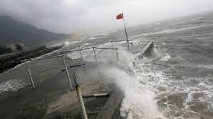 Meanwhile, australia's bureau of meteorology said there was a tsunami threat to offshore australian islands and territories. Tsunami 9news Latest News And Headlines From Australia And The World