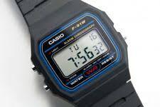<b>Casio Мужские</b> наручные <b>часы</b> - огромный выбор по лучшим ...