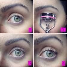 how to use eyelash curler. how to use eyelash curler \