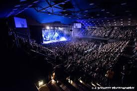 Radical Reels Tour 2016 Review Of Redding Civic Auditorium