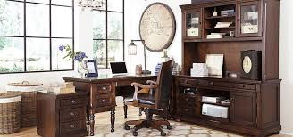 excellent ashley furniture home office for your inspiration to remodel home with ashley furniture home office ashley furniture home office desk