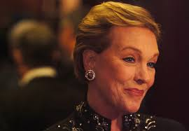 Bridgerton Is a New Netflix Period Drama Featuring Julie Andrews