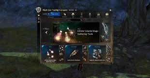 Guild Wars Dye Chart Guild Wars 2 All Gem Store Items Best Worst You Can Buy