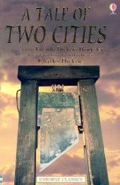 a tale of two cities lesson plan pak chek it out education a tale of two cities lesson plans include daily lessons fun activities essay topics test quiz questions and more everything you need to teach a tale of