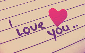 i love you wallpapers with quotes. Simple Love Cute Love Images With Quotes And I Love You Wallpapers With Quotes E