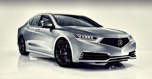 2018 acura cars. fine cars 2018 acura ilx on acura cars a