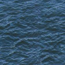 Seamless river water texture Water Section Plain seamless Textures101 Textures u003e Water u003e Plain u003e Plain seamless High Quality Free