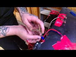 how to wire a dual led rocker switch 5 pin how to wire a dual led rocker switch 5 pin