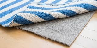 9x12 rug pad for hardwood floor
