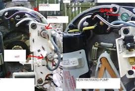 hayward pool pump wiring diagram wiring diagram and schematic design wiring diagram hayward pool pump ions s