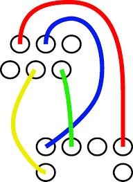 ps2 cable to usb wiring diagram modern design of wiring diagram • z e v v rh zevv nl ps2 keyboard to usb circuit diagram usb to ps2 controller wiring diagram
